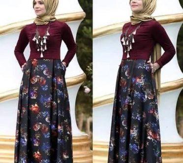 صور اجمل لبس بنات , ارق استايلات ملابس بناتي تجنن