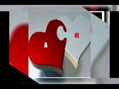 صورة صور حرف m&a , رمزيات جامدة مكتوب عليها حروف الm و الa