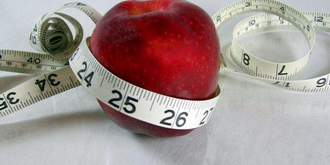 صورة تجربتي في انقاص وزني 20 كيلو , طريقتي البسيطة لخسارة 20 كيلو في شهر