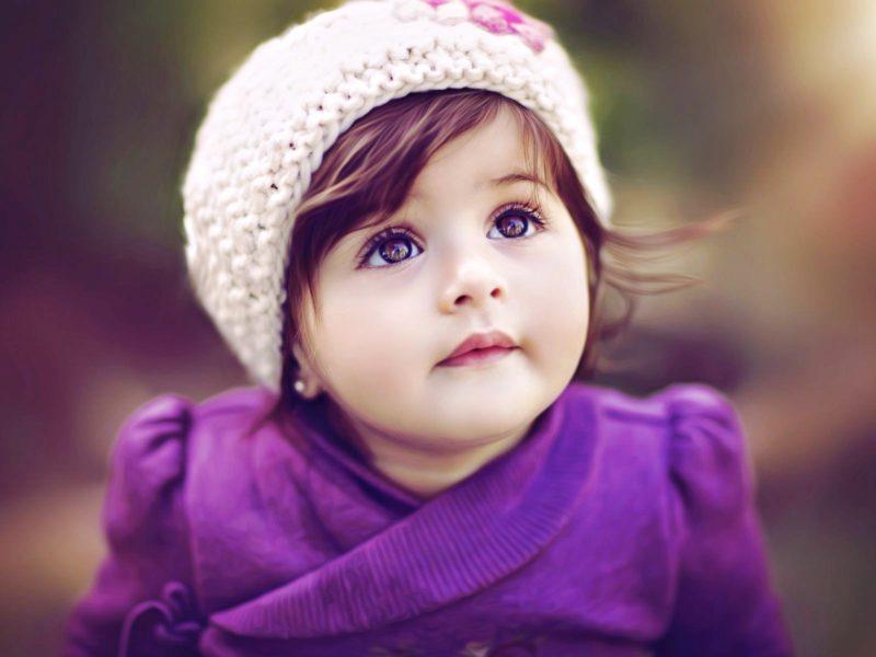 صورة صور اطفال للفيس بوك , بيبيهات حلوين اوي غلاف وبروفايل لصفحة فيس بوك