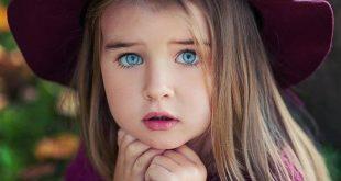 صور صور اطفال للفيس بوك , بيبيهات حلوين اوي غلاف وبروفايل لصفحة فيس بوك