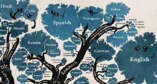 صور افضل لغة في العالم , ما هي اهم اللغات المنتشرة في الكون وافضلها