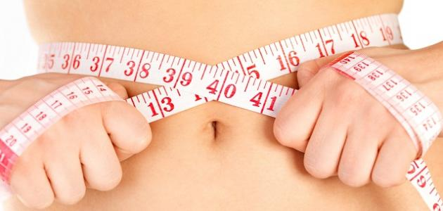 صور كيف يتم حرق الدهون , نزلي دهون جسمك الزايدة بوصفات بسيطة وهايلة