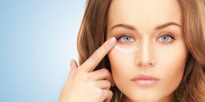 صور علاج اثار الكورتيزون على الجلد , حلول للقضاء على علامات الكورتيزون الموجودة على الجلد