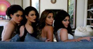 صور جروبات فيس بوك بنات , اجمد واحلي مجموعات نسائية على الفيس بوك