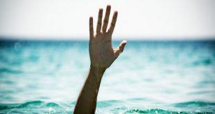 الحلم بالغرق في البحر , شفت في منامي اني بغرق في بحر كبير ايه تفسيره
