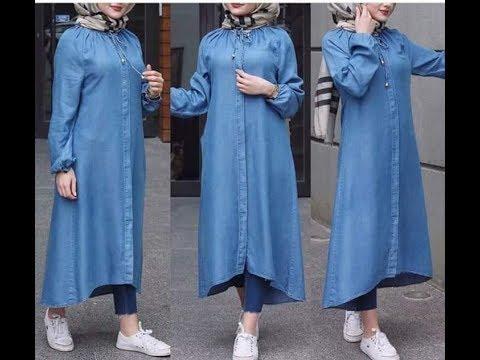 صورة صور ملابس تحفه , اجمد استايلات هدوم متنوعة وروعة 4057 3