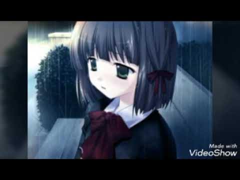 صورة صور انيمي حزينة , اقوي لقطات حزن وبكاء لكرتون انيمي