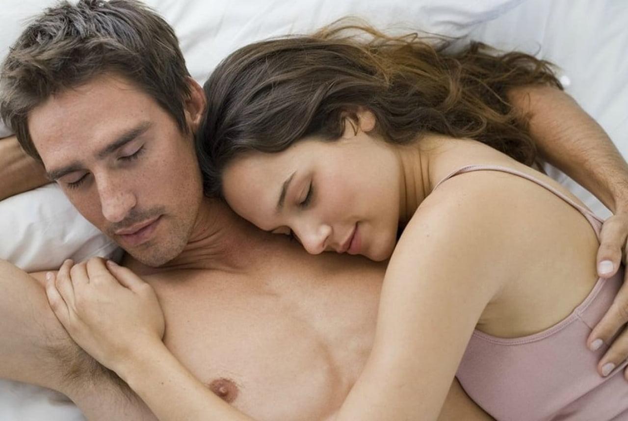 صورة كيف اسعد زوجي بالجنس على الفراش في غرفة النوم , محتاجة اساليب تخليني املك زوجي وقت الجماع وابسطه