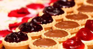 صورة صور حلويات غربيه , رمزيات لاحلي الحلويات من بلاد الغرب