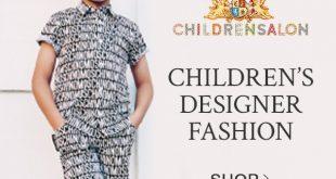 صورة ملابس اطفال ماركات عالمية , اشيك الماركات في العالم من هدوم البيبهات