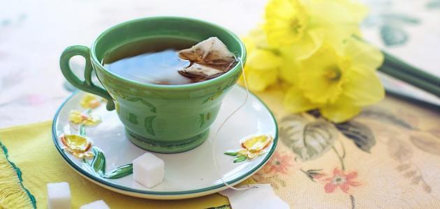 صورة صباح الورد صباح الحب احلى رسائل صباحية , صباحيات وردية ومسدجات للصباح مدهشة وجميلة للغاية