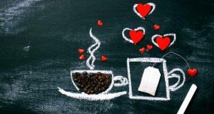 صورة صباح الورد صباح الحب احلى رسائل صباحية , صباحيات وردية ومسدجات للصباح مدهشة وجميلة للغاية 89 14 310x165