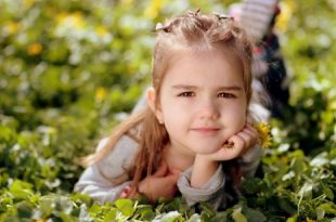 صورة رؤية البنت في المنام للعزباء , وجود الطفلة الصغيرة في احلامي وانا مازلت بنت عزباء