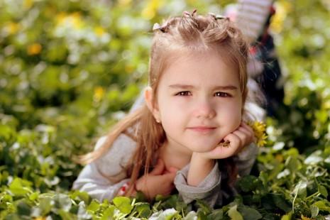 صور رؤية البنت في المنام للعزباء , وجود الطفلة الصغيرة في احلامي وانا مازلت بنت عزباء
