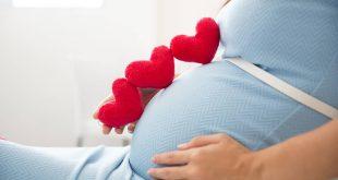 صور تفسير رؤية دم الحيض للحامل , علاقة نوع الجنين بحلم رؤية دم حيض للحامل