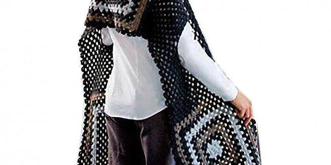 صور تفسير حلم الشال للعزباء , حلمت ان بنتى لابسة شال جميل جدا