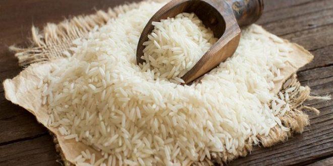 صور تفسير الرز في المنام , حلمت انى اقدم الارز لخطيبي