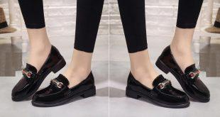صورة تفسير حلم الحذاء للحامل , حلمت جارتى الحامل انها تشتري حذاء جديد