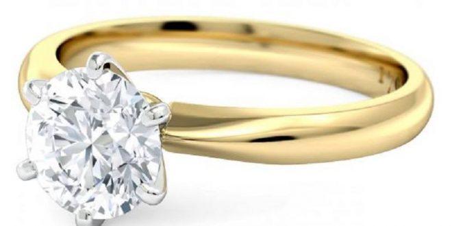 صور رؤية خاتم ذهب في المنام , لبست خاتما ذهبيا في حلمى