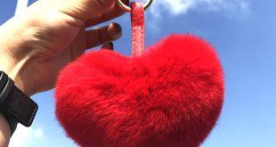 صور بوستات قلوب حب , بوست بنكهة الحب
