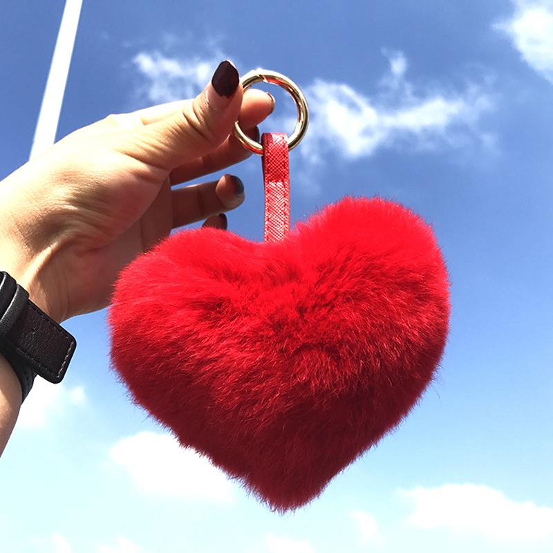 صورة بوستات قلوب حب , بوست بنكهة الحب