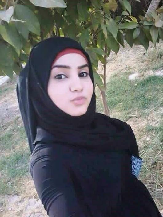 صورة بنات دير الزور , احلى بنات سوريا