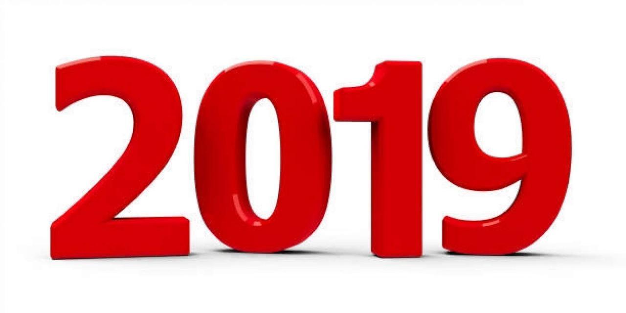 صورة اجمل صور 2019 , صورة لكل مناسبة في 2019