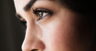 صور صور دموع بنات , سلاح البنت في دموعها