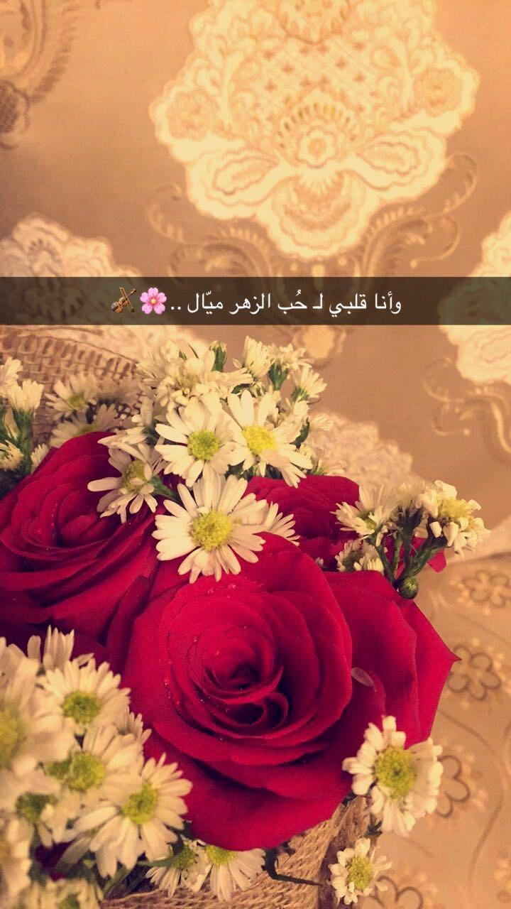 صور خاطرة عن الورد , كلمات في عشق الزهور
