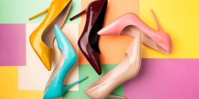 صور حلم ضياع الحذاء , في فترة حملى حلمت انى اسير بدون حذاء في الشارع