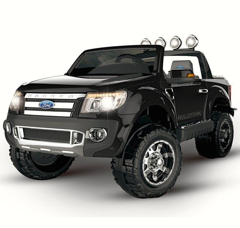 صورة سيارات كبيرة للاطفال , لعبة ممتعة لابنك