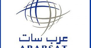 صور تردد قنوات العرب سات , القمر العربي