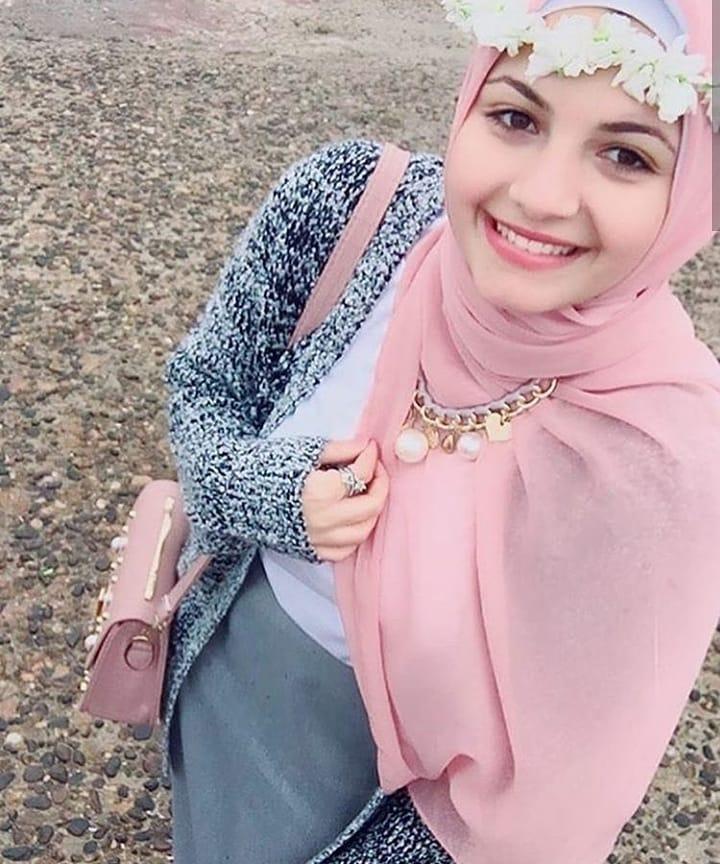 غلاف للفيس بوك بنات كول اغلفة فيسبوكية للبنات الروشة وبس احلى حلوات
