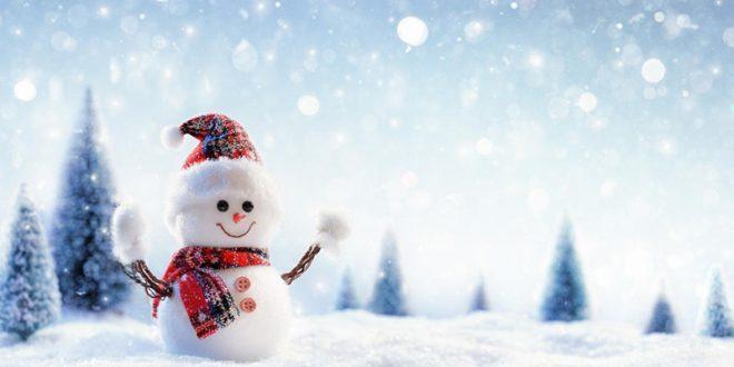 صور الثلج في المنام , مكعبات من الثلج تسقط فوقي في حلمي