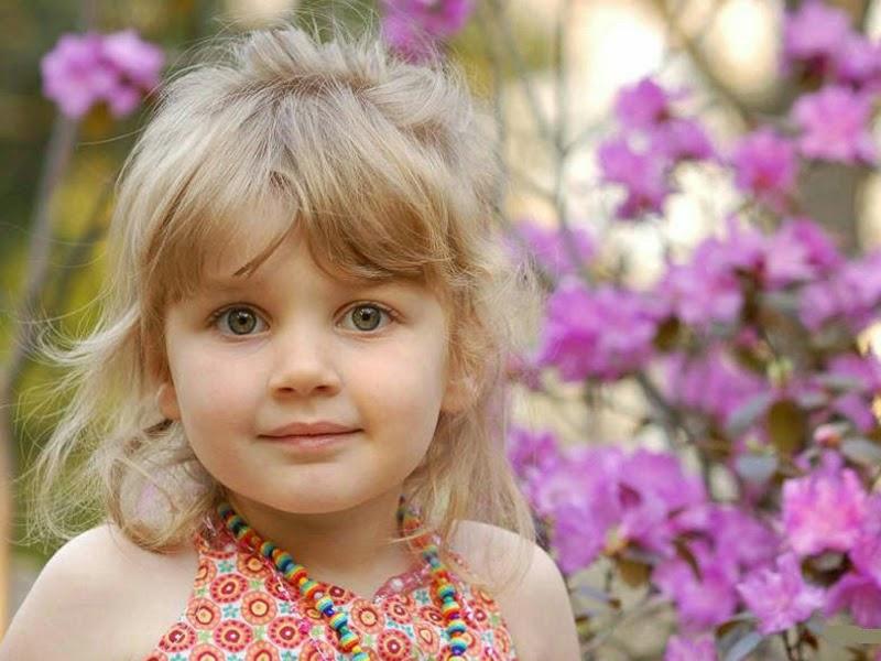 صورة صور اطفال عيون خضراء , بيبي كيوت بعيون خضراء