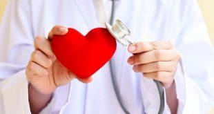 صور ما هي قسطرة القلب , كيفية تشخيص امراض القلب