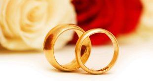 صورة حلمت اني تزوجت زوجي وانا متزوجه , حلم ملغبط ويلغبط