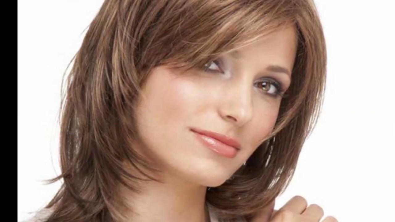 صورة موديلات قص الشعر , تميزي بقصتك لشعرك