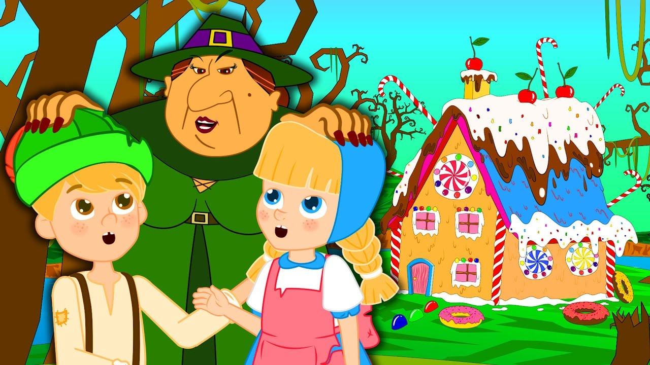 صورة قصة اطفال بنات , حكايات تخص البنات