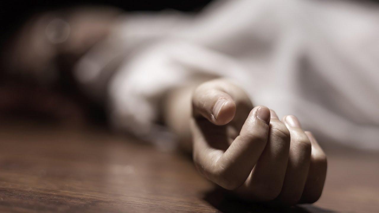صورة تفسير الموت في المنام لابن سيرين , ماذا يعني الموت