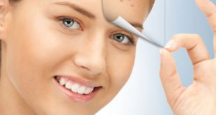 صور علاج الحبوب في الوجه بسرعه , استعدي بشرتك الخالية من العيوب