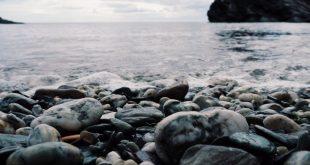 اجمل الصور على البحر , لحظات ولا اروع منها