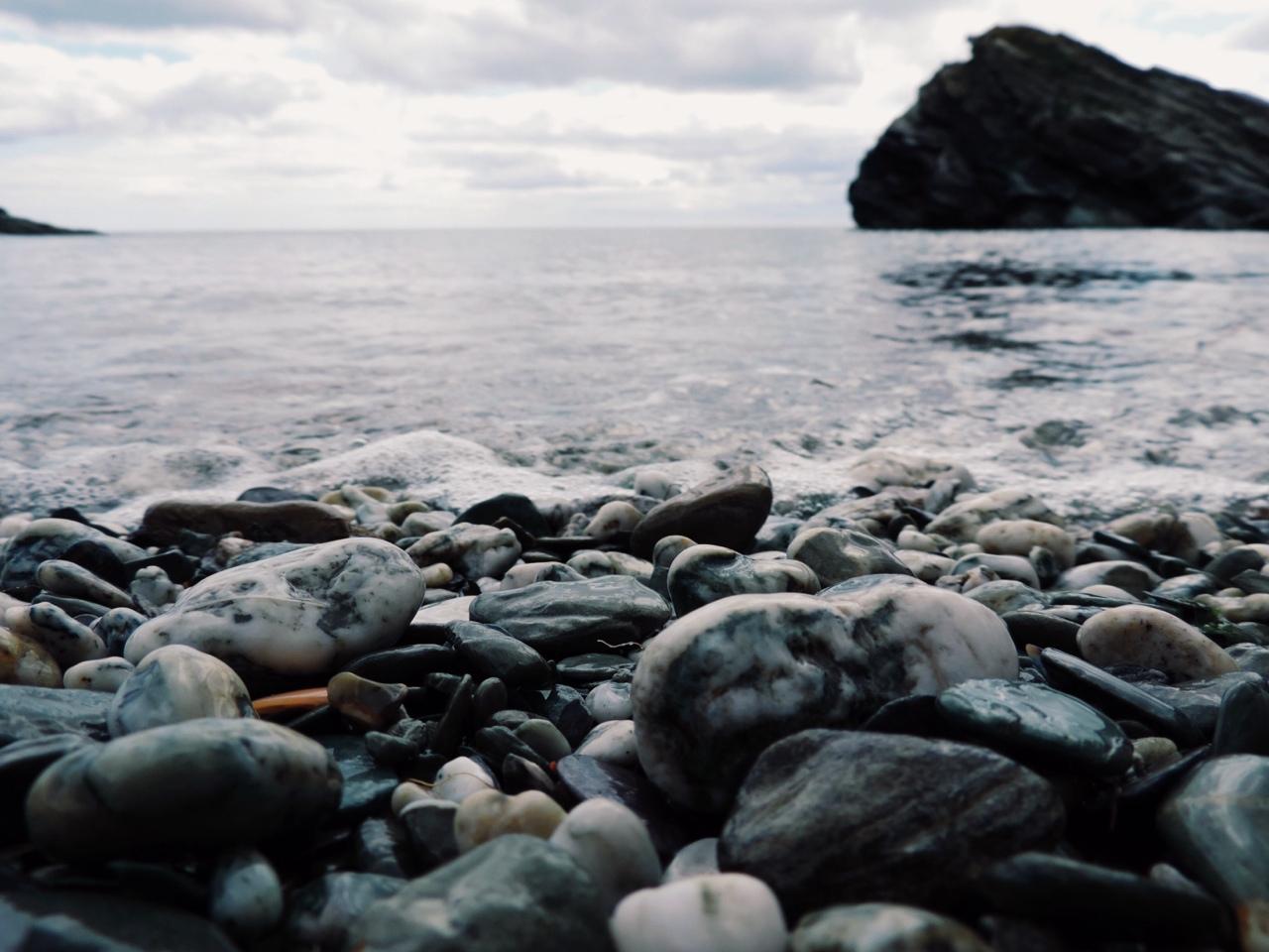 صورة اجمل الصور على البحر , لحظات ولا اروع منها