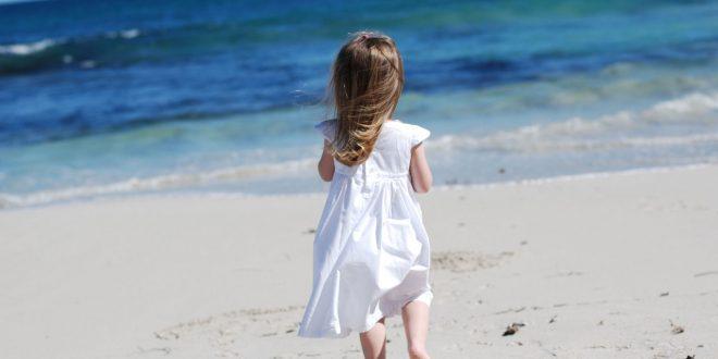 صورة صور بنت بحر , رائعون على البحور