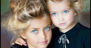صورة صور اجمل اطفال بالعالم , عن عالم البرائه اتحدث حافظ على اجمل نعمه