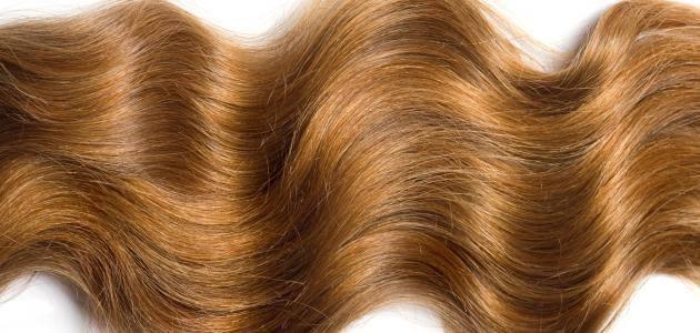 صورة فيتامين د لتطويل الشعر , افضل فيتامين رائع لتطويل الشعر