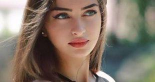 صورة اين اجمل نساء العالم , صور نساء جميلات للغايه