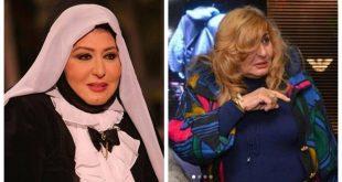 صورة حكم خلع الحجاب بعد لبسه , تمسكى بحجابك