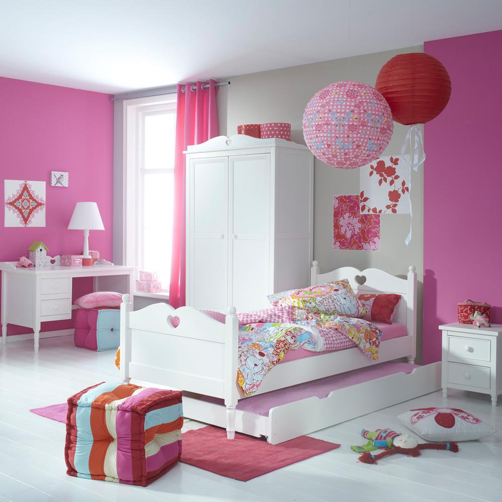 صور ترتيب غرف اطفال , جددى من غرفة اطفالك